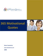 365 Motivational Quotes eBook