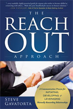 The Reach Out Approach