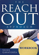 The Reach Out Approach Workbook